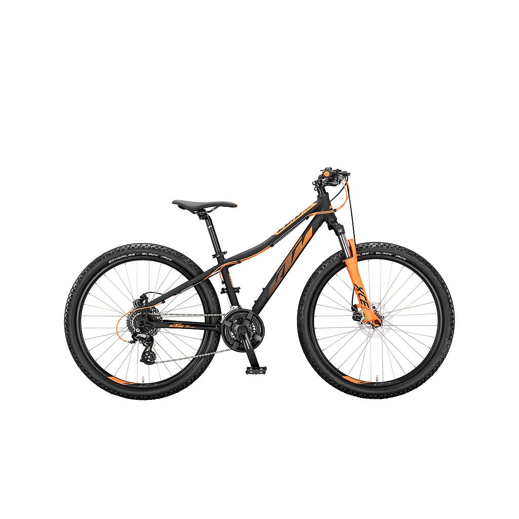 KTM Wildspeed 26.24 Disc