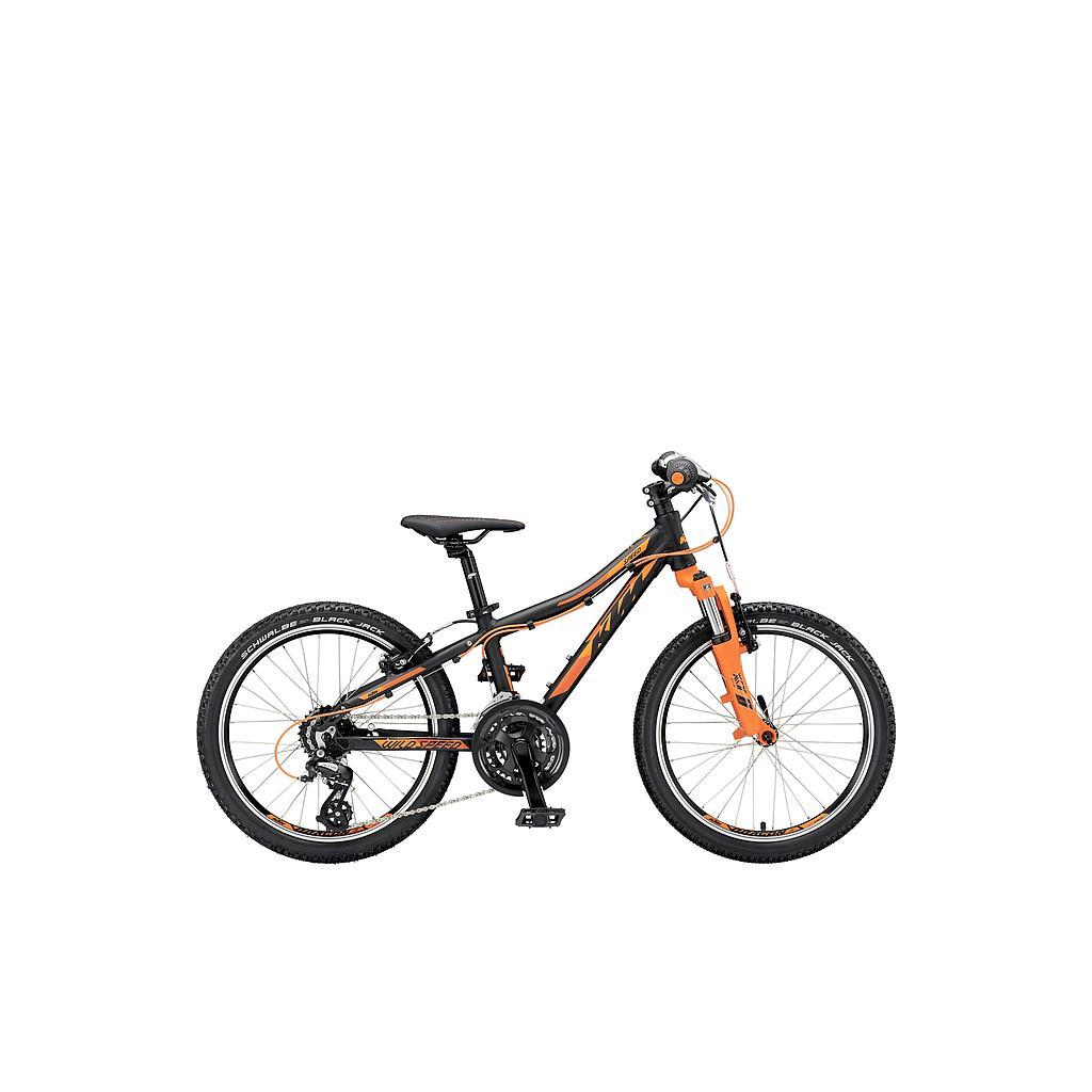 Kinder Fahrrad 4 bis 5 Jahre in 39040 Vahrn für € 25,00 zum