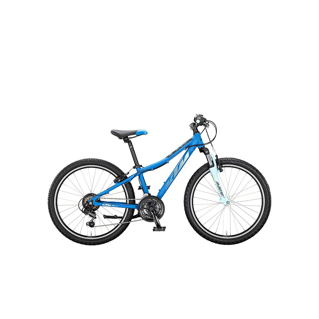 Fahrrad 20 zoll in 81475 München für € 85,00 zum Verkauf